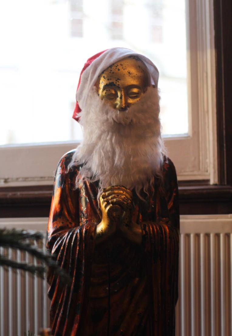 Christmas 025