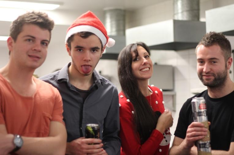 Christmas 145