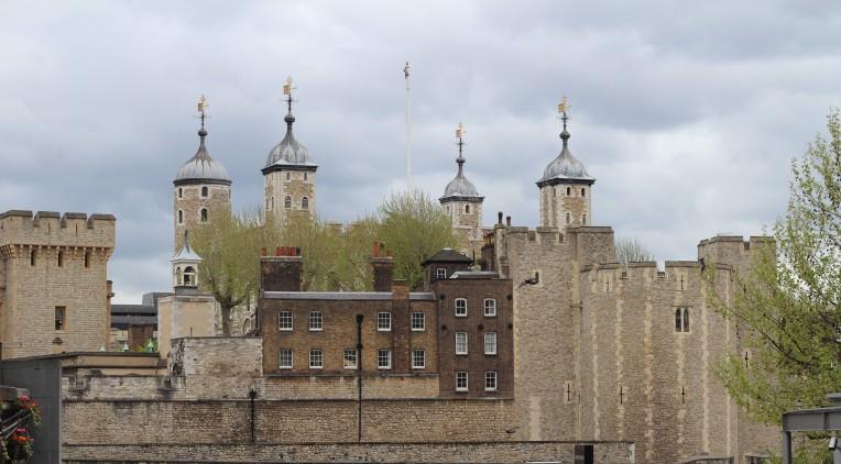 London 001 (2)