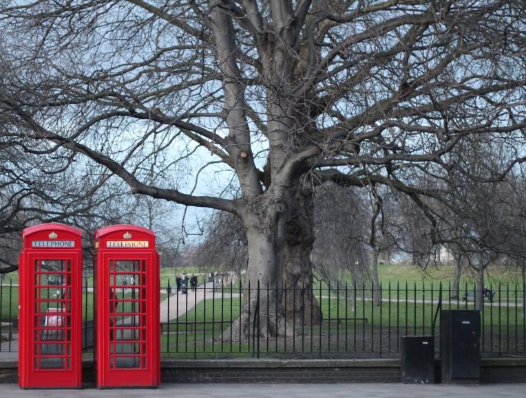 London 019 (2)