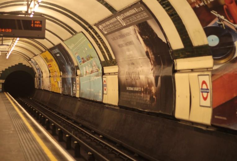 London 058 (2)