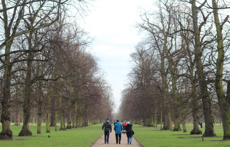 London 126 (2)