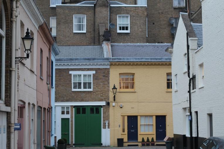 London 165