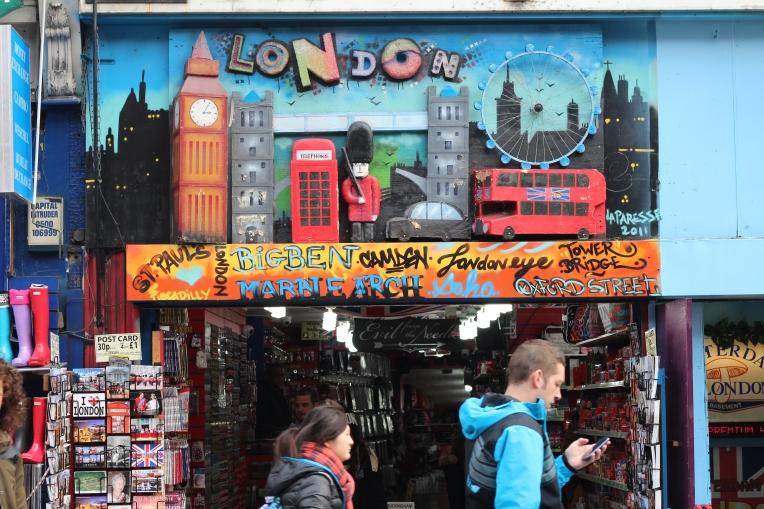 London 183
